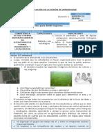 MAT - U6 - 3er Grado - Sesion 02.docx