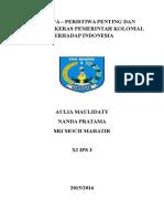 MAKALAH SEJARAH IPS.docx