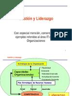 Liderazgo y Gestion 2
