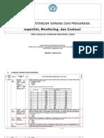 5-instrumen-standar-sarpras1(1)
