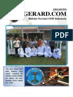 Gerard.com-10 (Juli 2016)