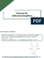 ECE102_F12-ProSet-7.pdf