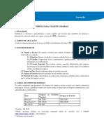 Norma_para_Viagens_Diarias.pdf