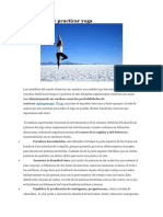 Beneficios de practicar yoga.doc