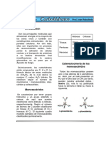 Carbohidratos (1).pdf