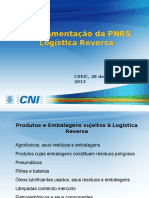CNI- Aud- Residuos Solidos