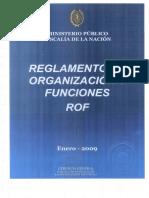 ROF_MP_2009