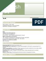 Resume-format-for-freshers-1.docx