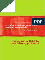 tutoria primaria.pdf