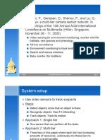 Sistemas de Sensores en Red Lectura18