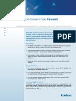 Defining%2Bthe%2BNext-Generation%2BFirewall (1).pdf