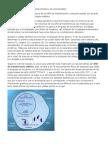 Articulos1.docx