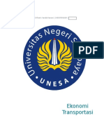 Pengenalan_ekonomi_transportasi.docx