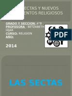 lassectasynuevosmovimientosreligiosos1-140526193813-phpapp01.pptx