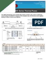 sm-a-thermal-fuses.pdf