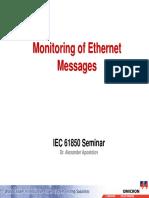 Lecture02_Ethernet.pdf
