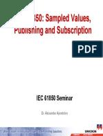 Lecture04_SMVAppl.pdf