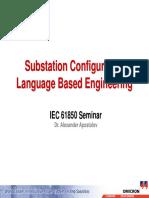 Lecture06_SCL.pdf