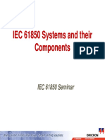 Lecture01_IEC61850Systems