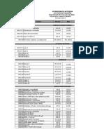 Programación Académica 2016-2 (2)