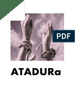 atadura