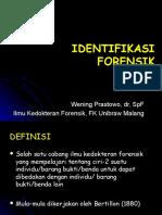 Identifikasi Forensik 2_New1