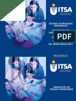 ANALISIS DE ESTADOS FINANCIEROS parcial.pdf
