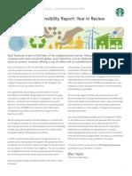 8-9 Starbucks Global Responsibility Report (2012).pdf