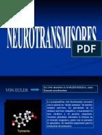 Neuro Cien c