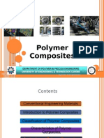 1-Introduction to Polymer Composites
