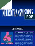 NEUROLOGIGEG