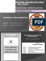 RNE.TITULO I generalidades.pptx