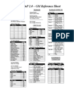 Fallout GM Reference Sheet.pdf