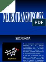 NEUROLOGIGEGFRG