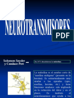 NEUROLOGIGEGFREDG