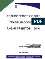ESTUDOSOBREDIASTRABALHADOS-2010