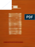 ENSEÑAME A CUIDARME.PDF