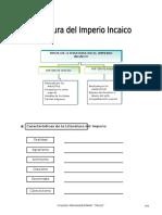 IV Bim - Guía 1 - Literatura - 5to. Año - Literatura del Imp.doc
