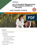 T2 - Basic Computer Training_Open Office.pptx