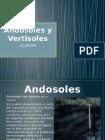 Andosoles y Vertisoles_ Ecuador_Grupo4.pptx
