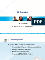 3G Overview-42.ppt