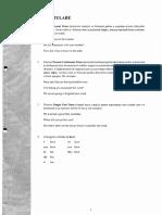 Engleza pentru incepatori - Lectia 11-12.pdf