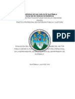 Plan de Investigacion Equipo 6 Modificado.docx