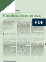 creer_en_uno_mismo.pdf