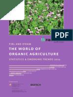 1636-organic-world-2014