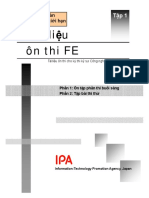 101225967-Tai-liệu-FE.pdf