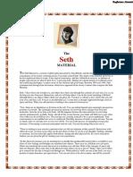sethbooks3.pdf