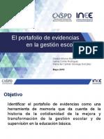 portafoliodeevidenciasenlagestionescolarinee-150813190353-lva1-app6892.pdf