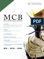 TERASAKI TECS MCB Catalogue 9.pdf