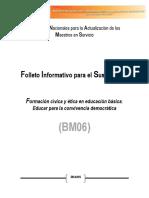 BM06.pdf